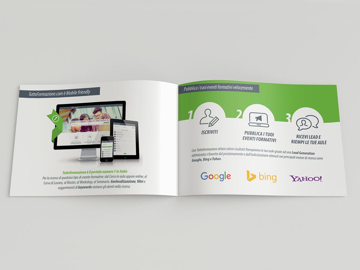 brochure_aperta